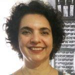 Ana Rosa Broca