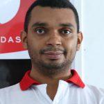 Rafael Marinho